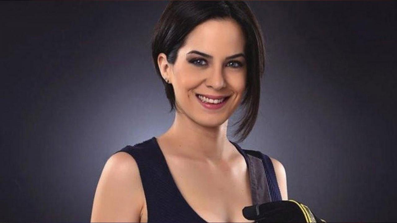 Show Ana Haber'in yeni sunucusu Dilara Gönder kimdir? Dilara Gönder kaç yaşında, nereli?
