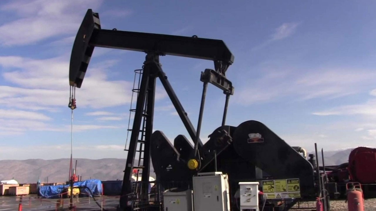 Petrol fiyatlarında kur baskısı