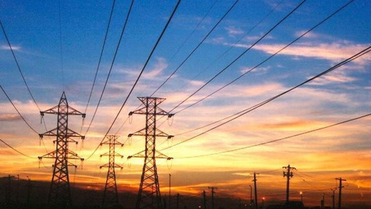 Enerjide acele kamulaştırma kararı