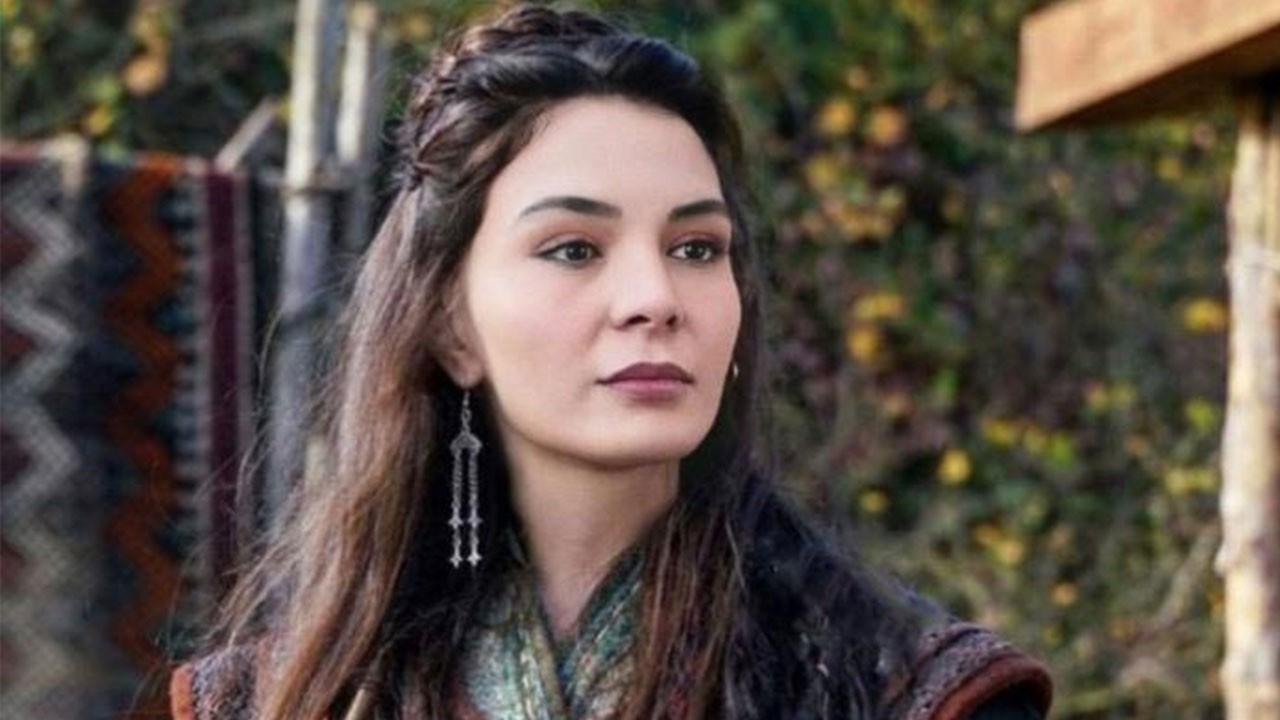 Ebru Şahin'in yeni dizisi Destan ne zaman başlayacak? Destan dizisi konusu ne, oyuncuları kimler?