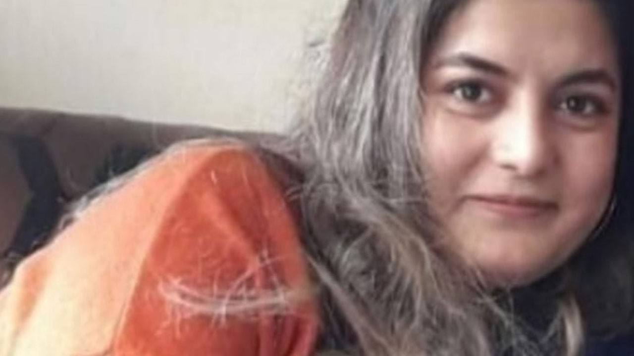 3 gündür kayıp olarak aranan Pınar orada bulundu!
