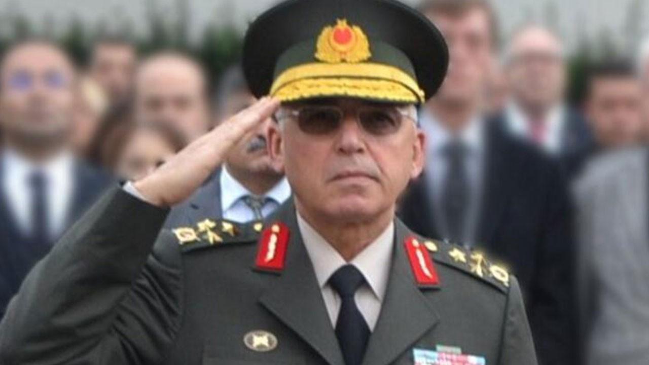 Kara Kuvvetleri Komutanı Musa Avsever kimdir? Musa Avsever kaç yaşında, nereli?