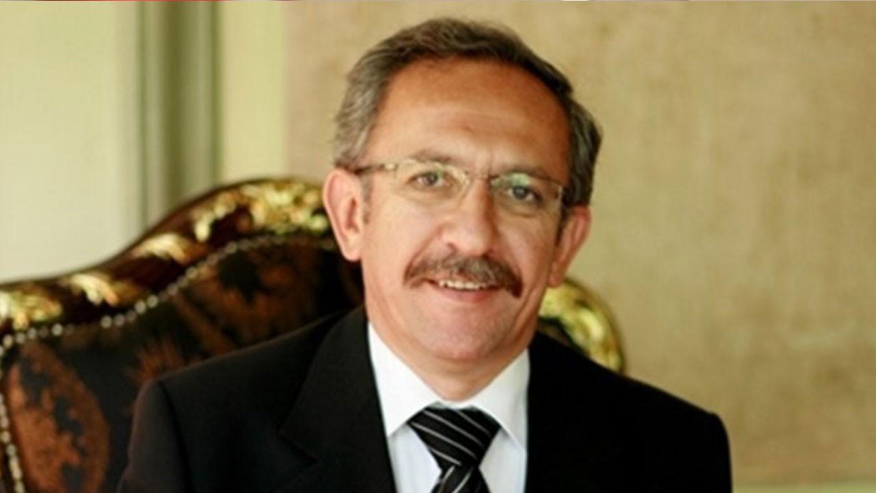 Prof. Dr. Ahmet Emre Bilgili kimdir?