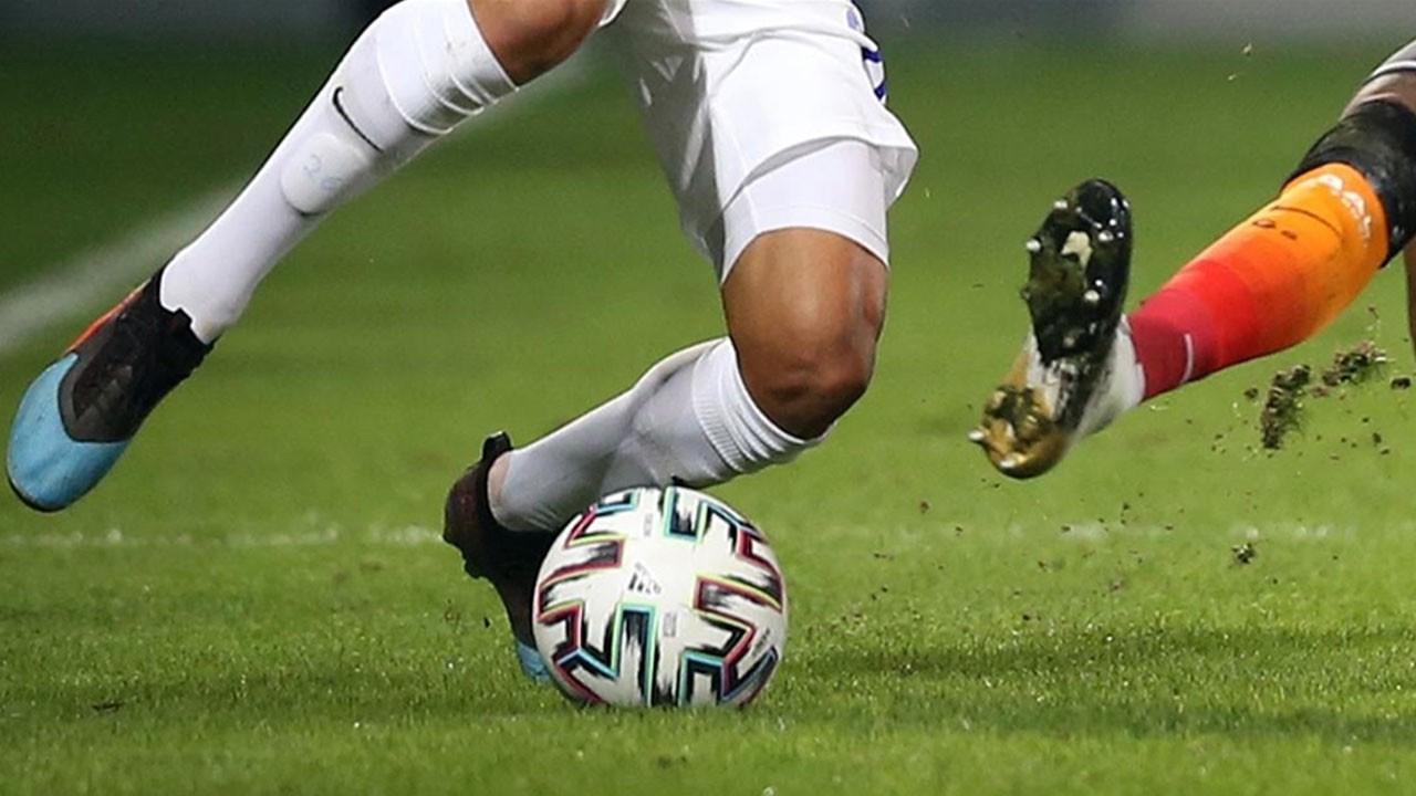 Süper Lig'de 2021-2022 sezonu başlıyor