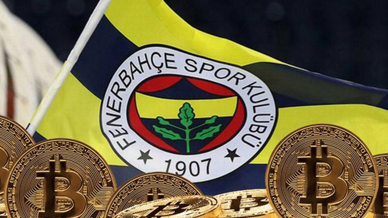 Fenerbahçe'den rekor kâr