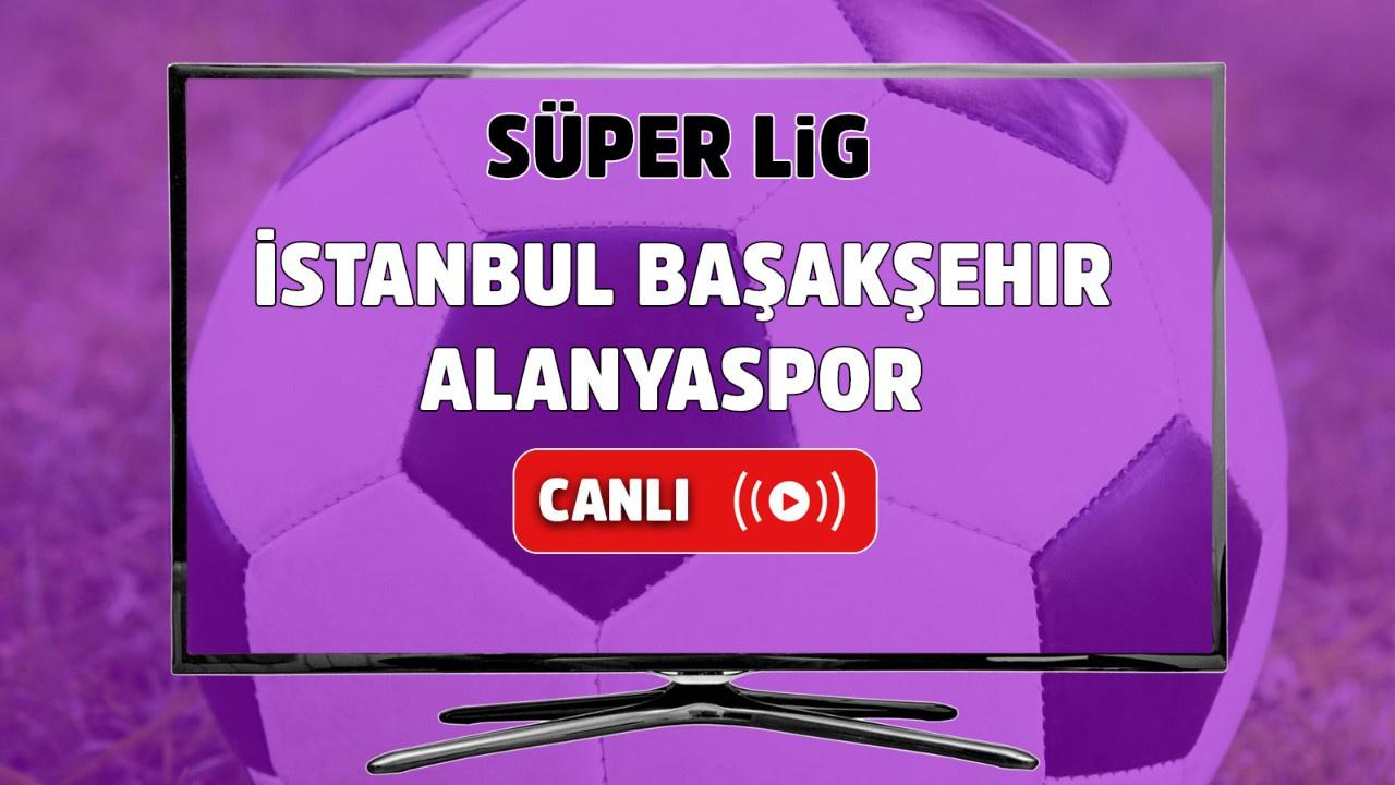 Antalyaspor – Göztepe Canlı