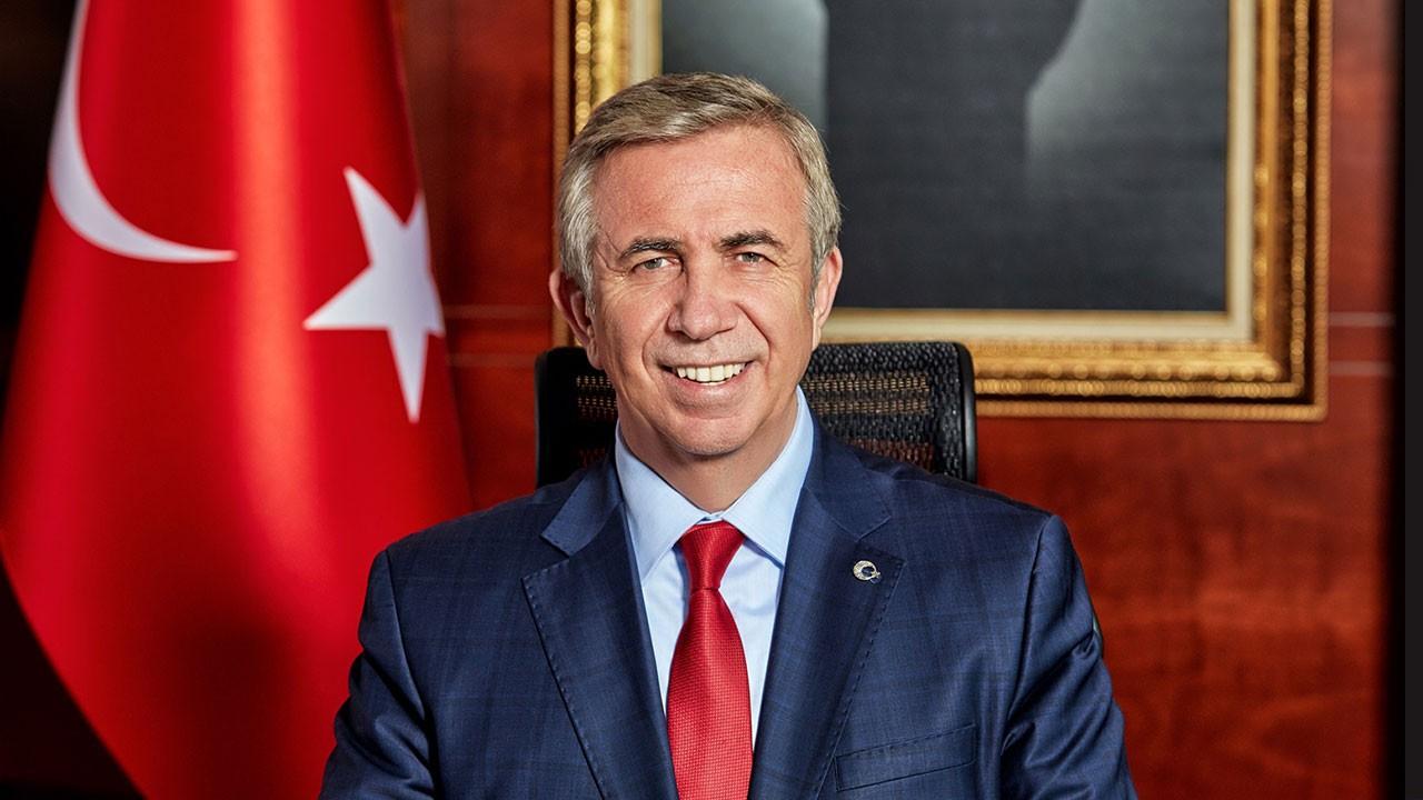 Ankara Büyükşehir Belediye Başkanı Mansur Yavaş kimdir? Mansur Yavaş kaç yaşında, nereli?