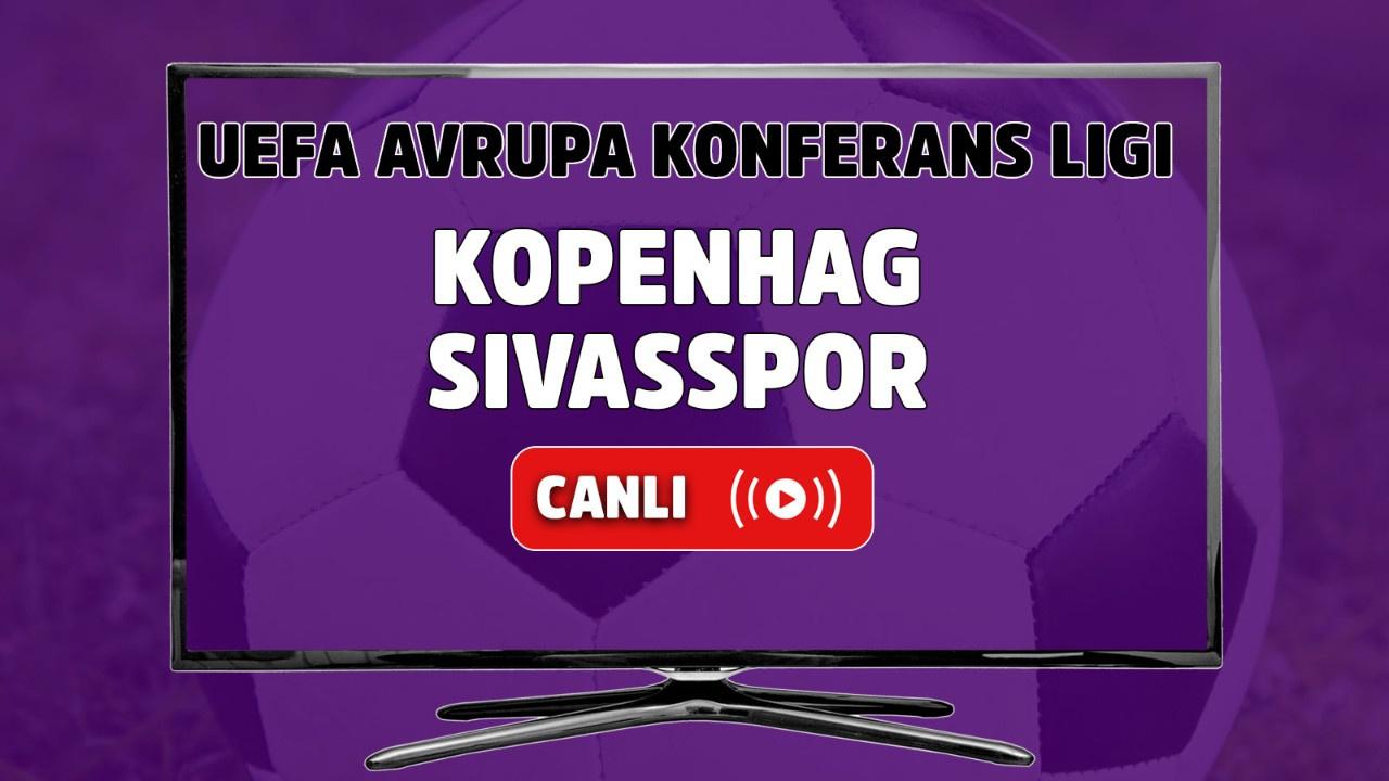 Roma – Trabzonspor Canlı