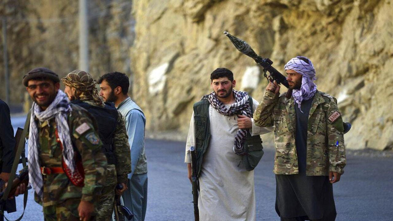 Taliban'dan flaş Bin Ladin ve 11 Eylül açıklaması