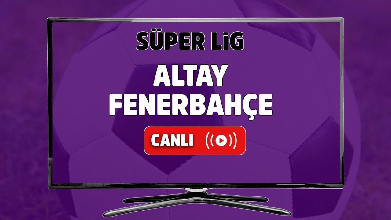 Giresunspor – Trabzonspor Canlı