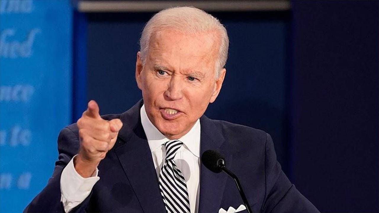 """Joe Biden """"Karşılık verilecek"""" demişti! ABD duyurdu: """"Hedefi öldürdük"""""""
