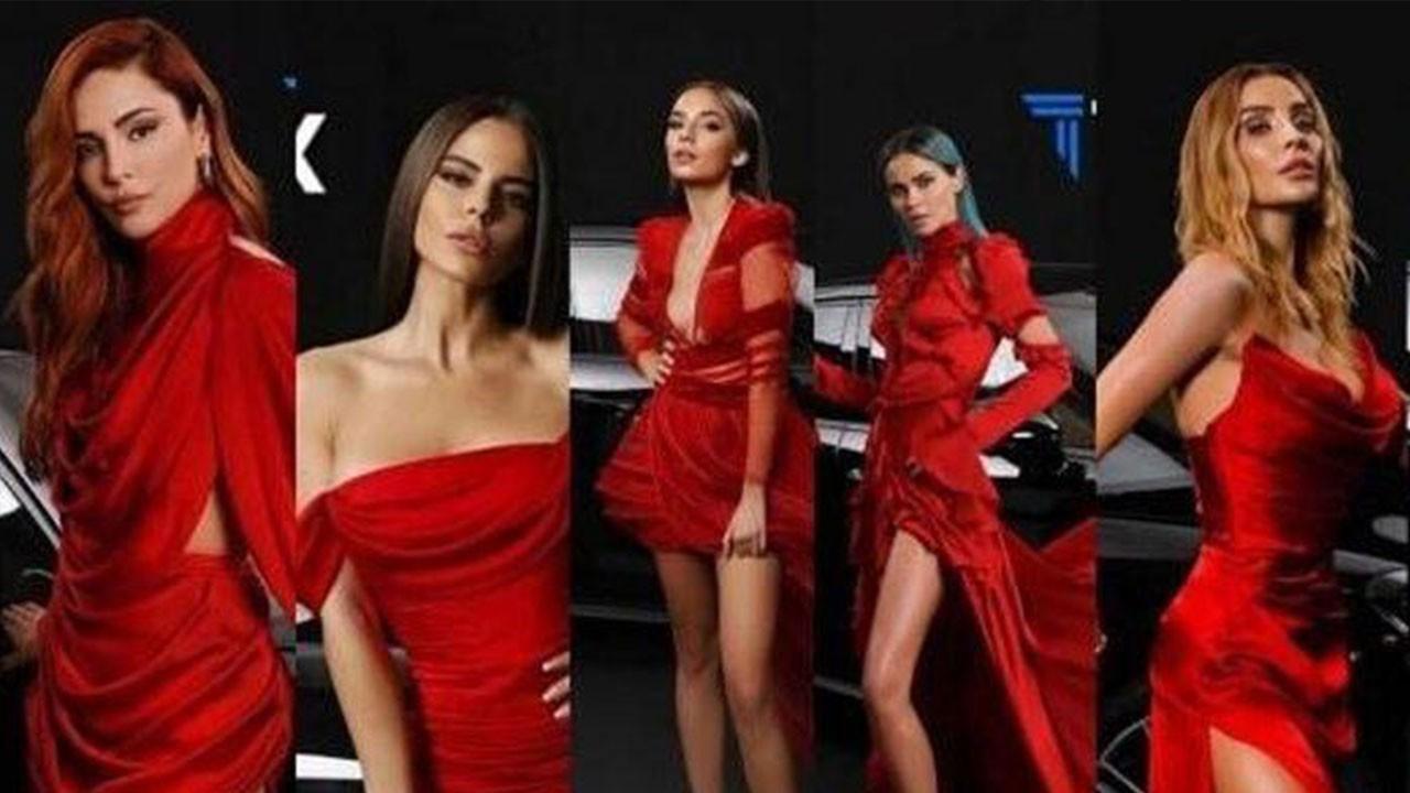 Thodex reklamlarında oynayan ünlülere suç duyurusu