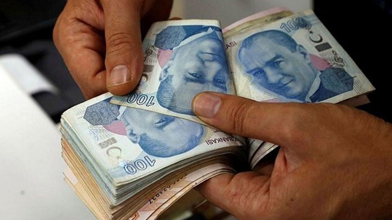 Kredi borcu olanlar dikkat! Uzmanlar uyardı...