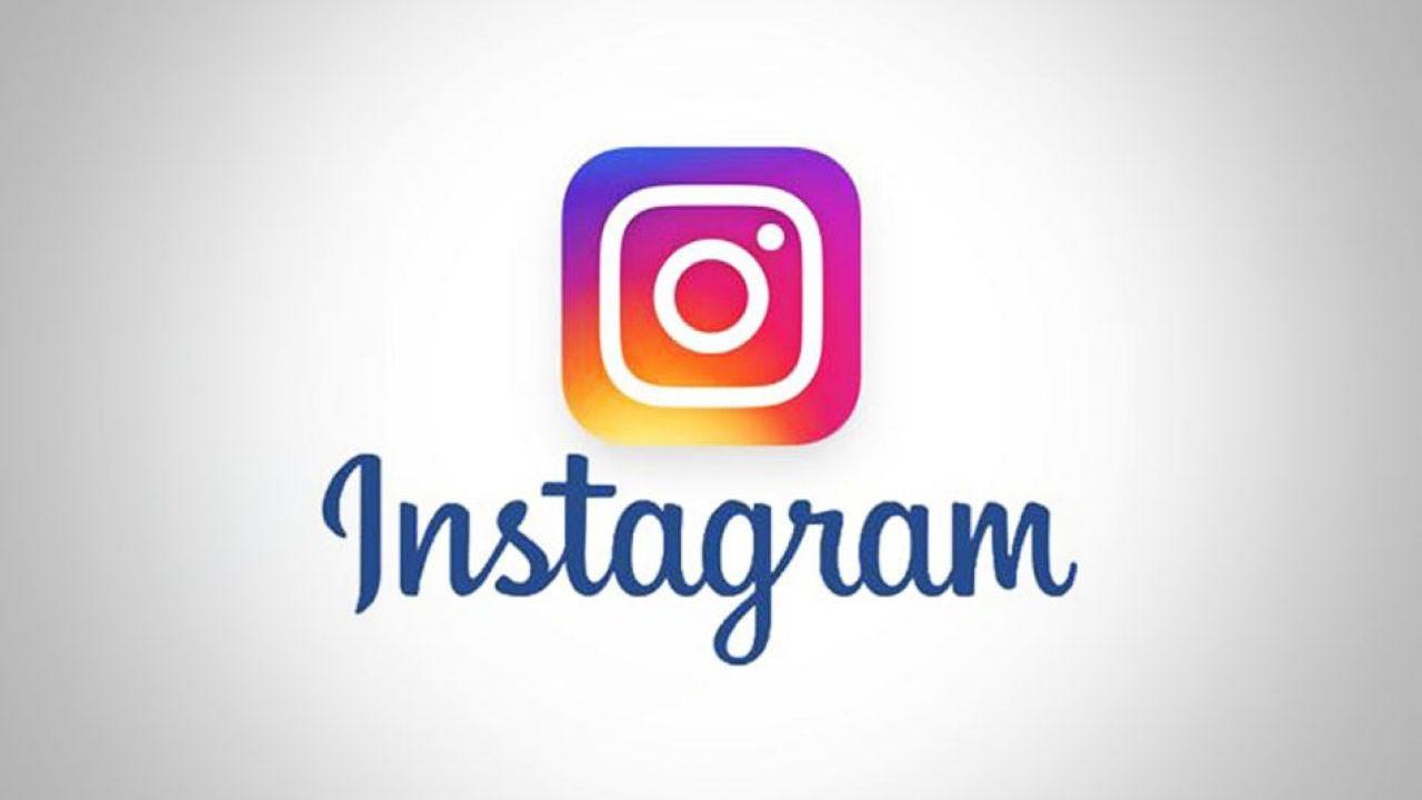 Instagram'da hikaye ekleme sorunu yaşanıyor
