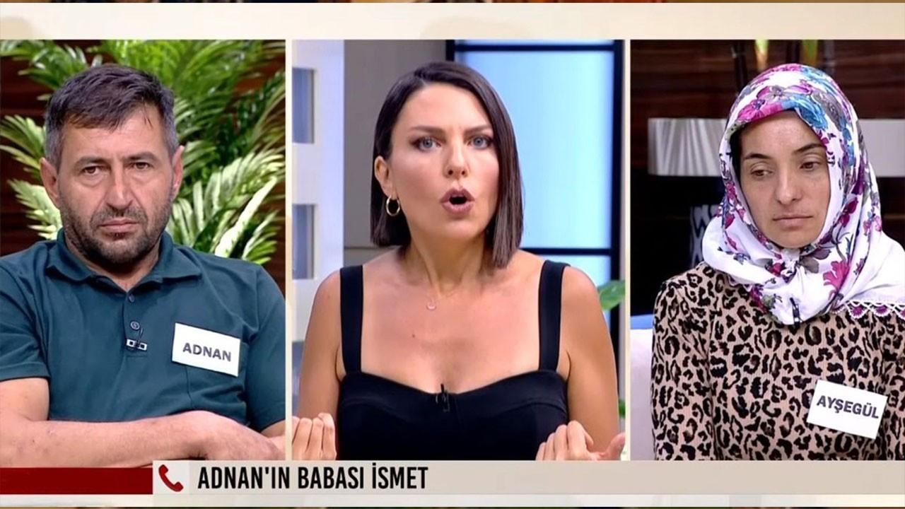 Türkiye'nin gündemine oturan olayda yeni gelişme!