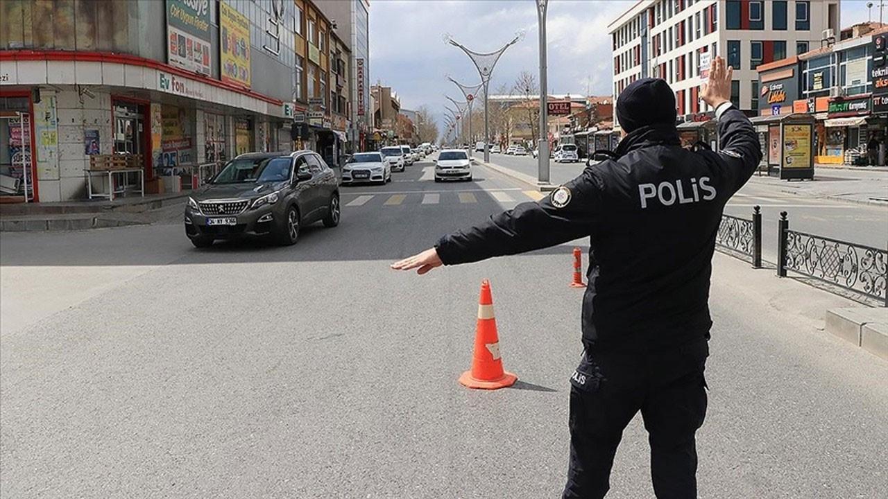 Türkiye'de yeniden kapanma olacak mı?
