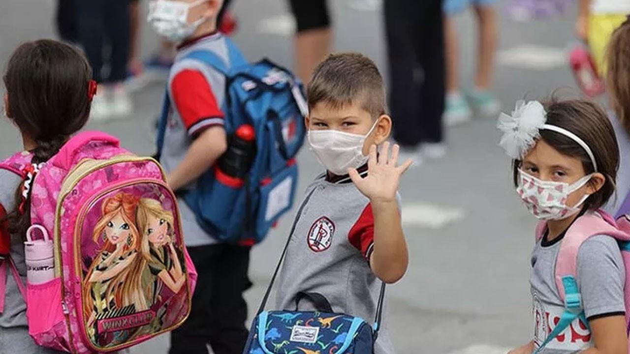 Milli Eğitim Bakanlığı'ndan 'ana sınıfı' kararı