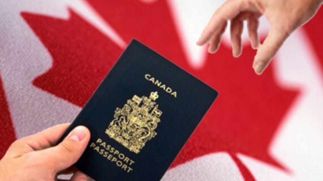 Kanada vize başvurusu nasıl yapılır?