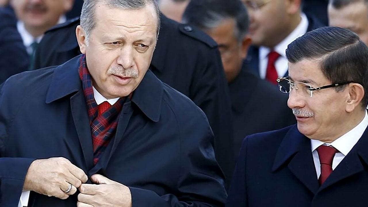 Erdoğan'ın verilerini sorgulayan memurlara beraat