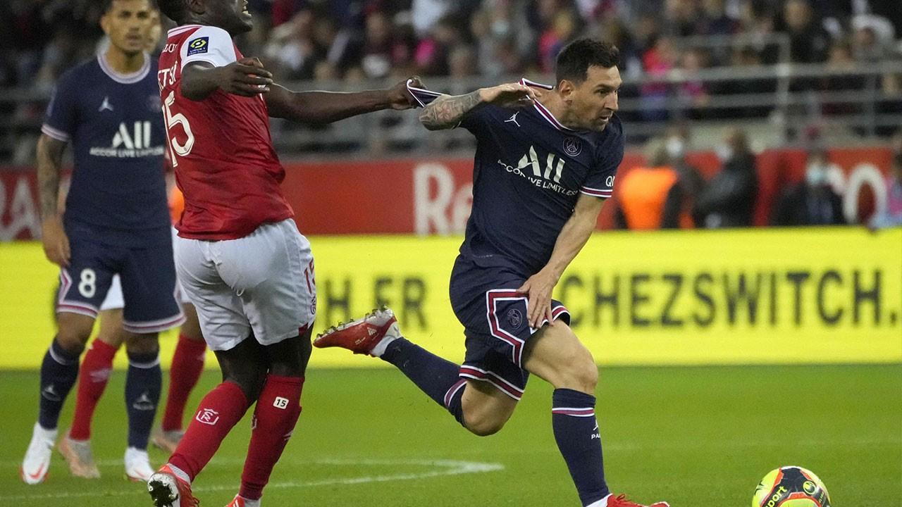 PSG Clermont maçı ne zaman, hangi kanalda?