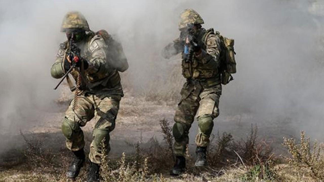 İçişleri Bakanlığı: 130 terör eylemi engellendi