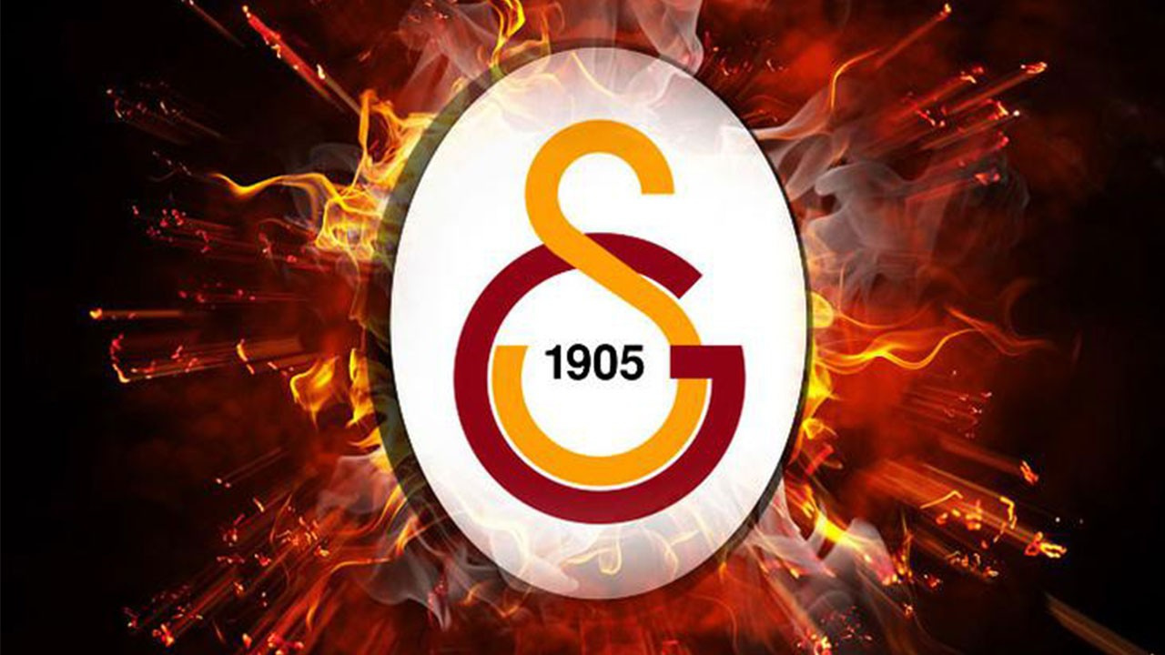 Galatasaray'ın Marsilya kadrosu açıklandı