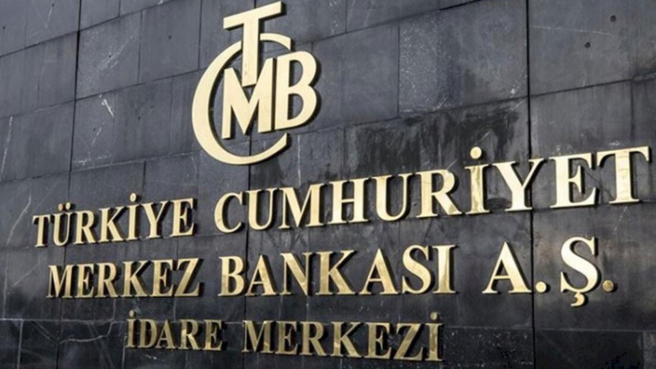 Merkez Bankası'ndan dijital para adımı!