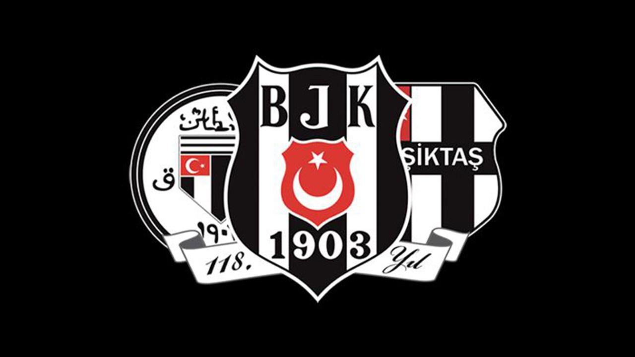 Beşiktaş'a bir şok daha