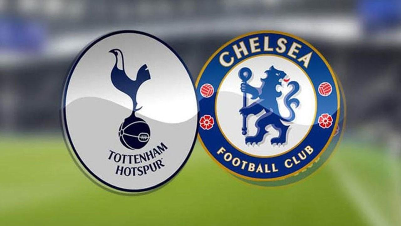 Totttenham Chelsea maçı ne zaman, saat kaçta?