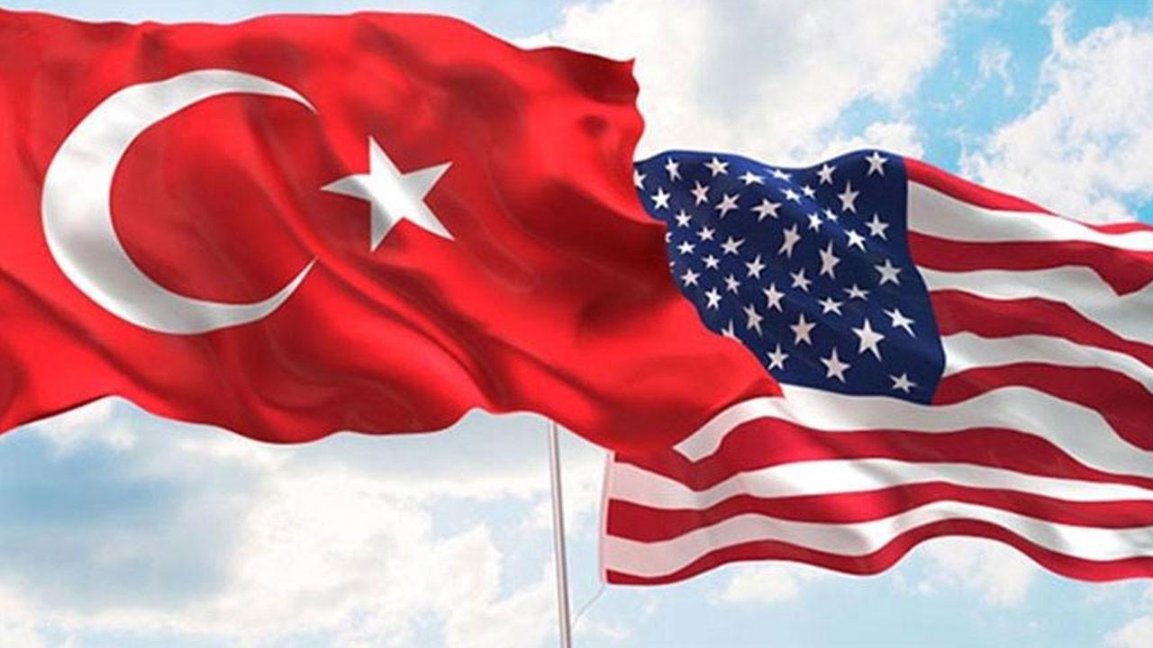 Türkiye alarmda! ABD'den'hilal' planı