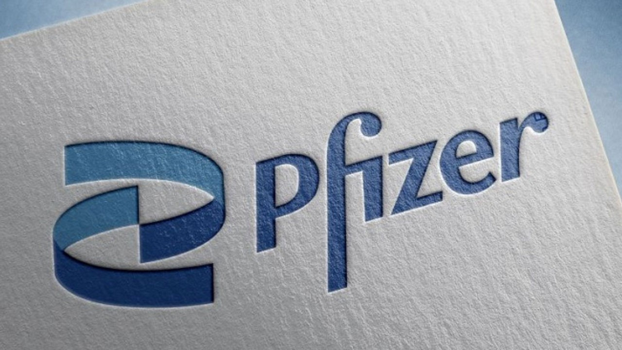 Pfizer'dan flaş toplatma kararı! Kanser riski var!