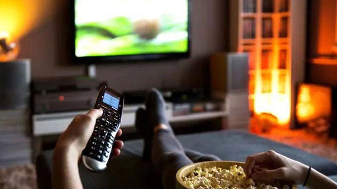 TV'de bugün ne var? 20 Eylül Pazartesi 2021 TV'de bugün hangi filmler, diziler ve programlar var? Tv yayın akışı listesi