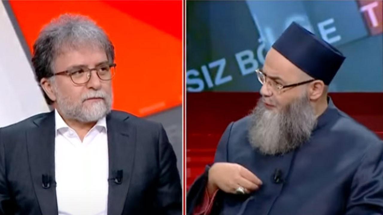 'Çocuklarınızı imam hatip, ilahiyata göndermeyin'