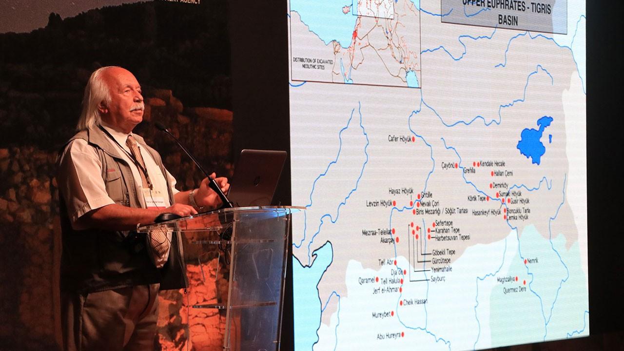 Şanlıurfa'da, neolitik çağ arayışı için 12 kazı