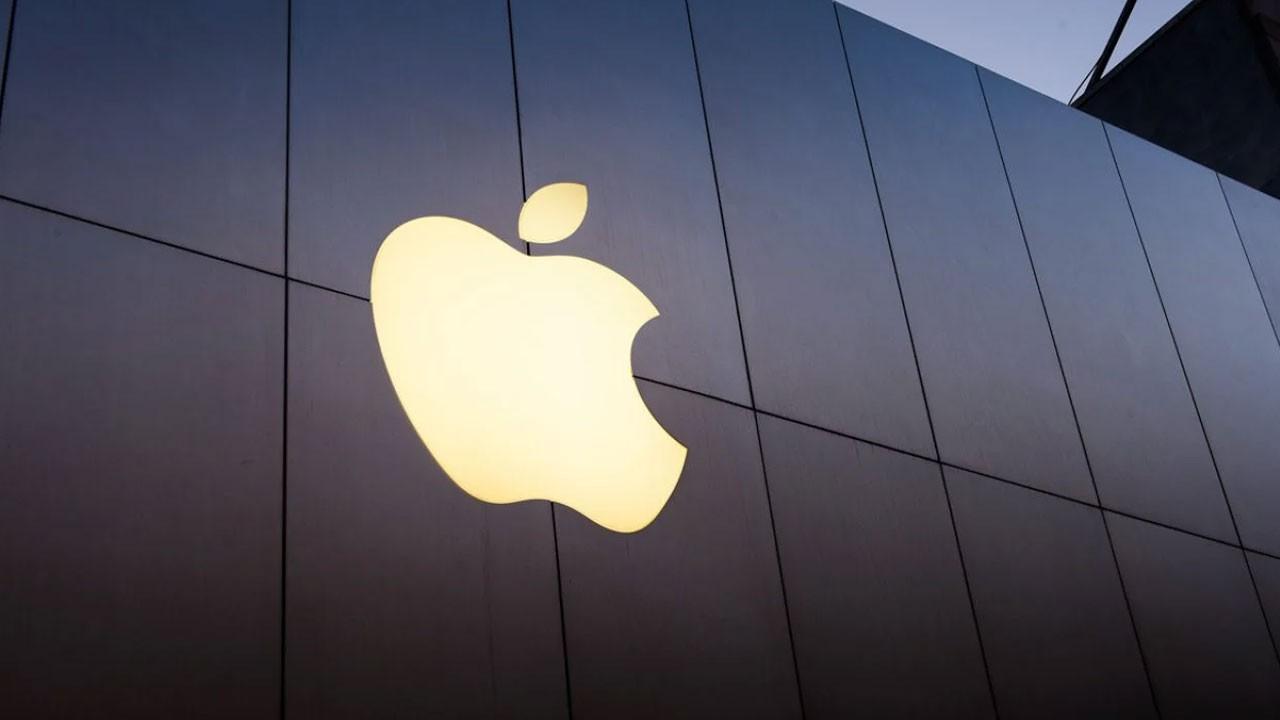 Apple duyurdu! Yeni ürün stoklarda yok
