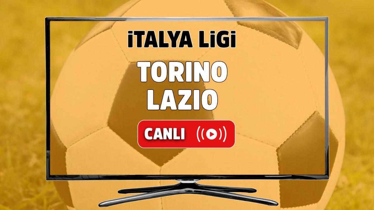 Torino – Lazio Canlı izle