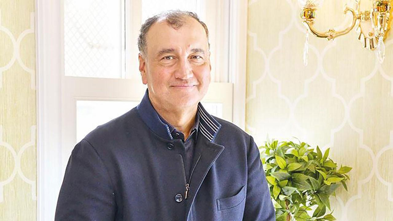 Yıldız Holding açıklama yaptı