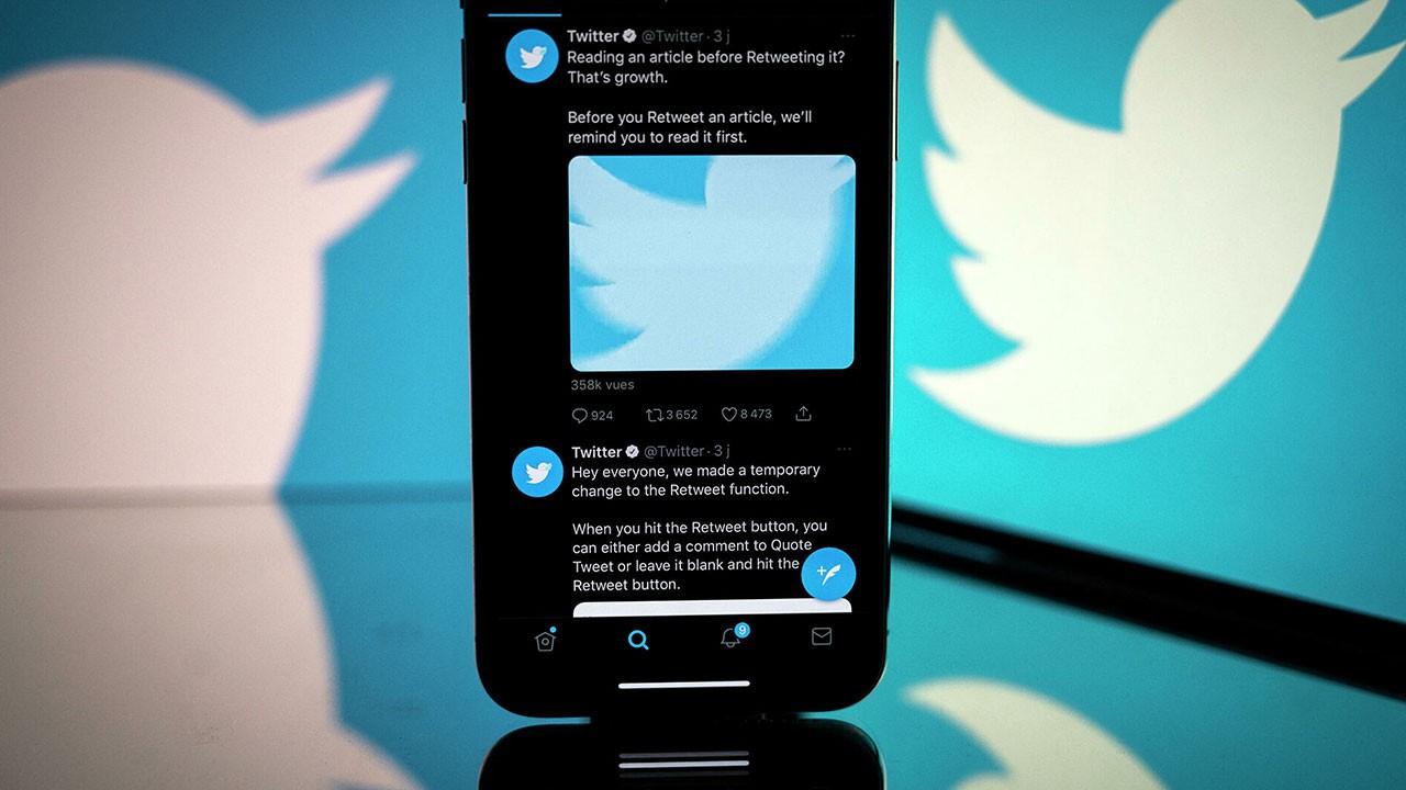 Twitter o özelliğini resmen başlattı!