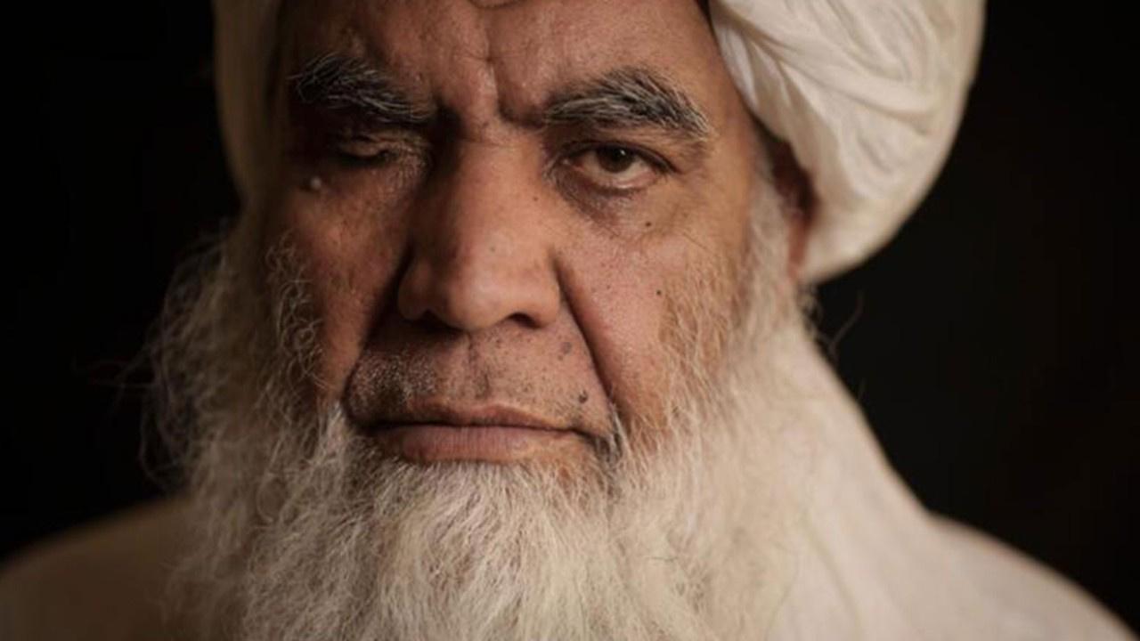 Taliban örgütü duyurmuştu! Afganistan'da ilk halka açık idamlar başladı!