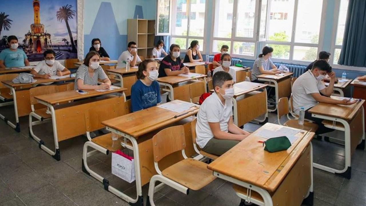 MEB'den 81 ile okullarla ilgili resmi yazı!