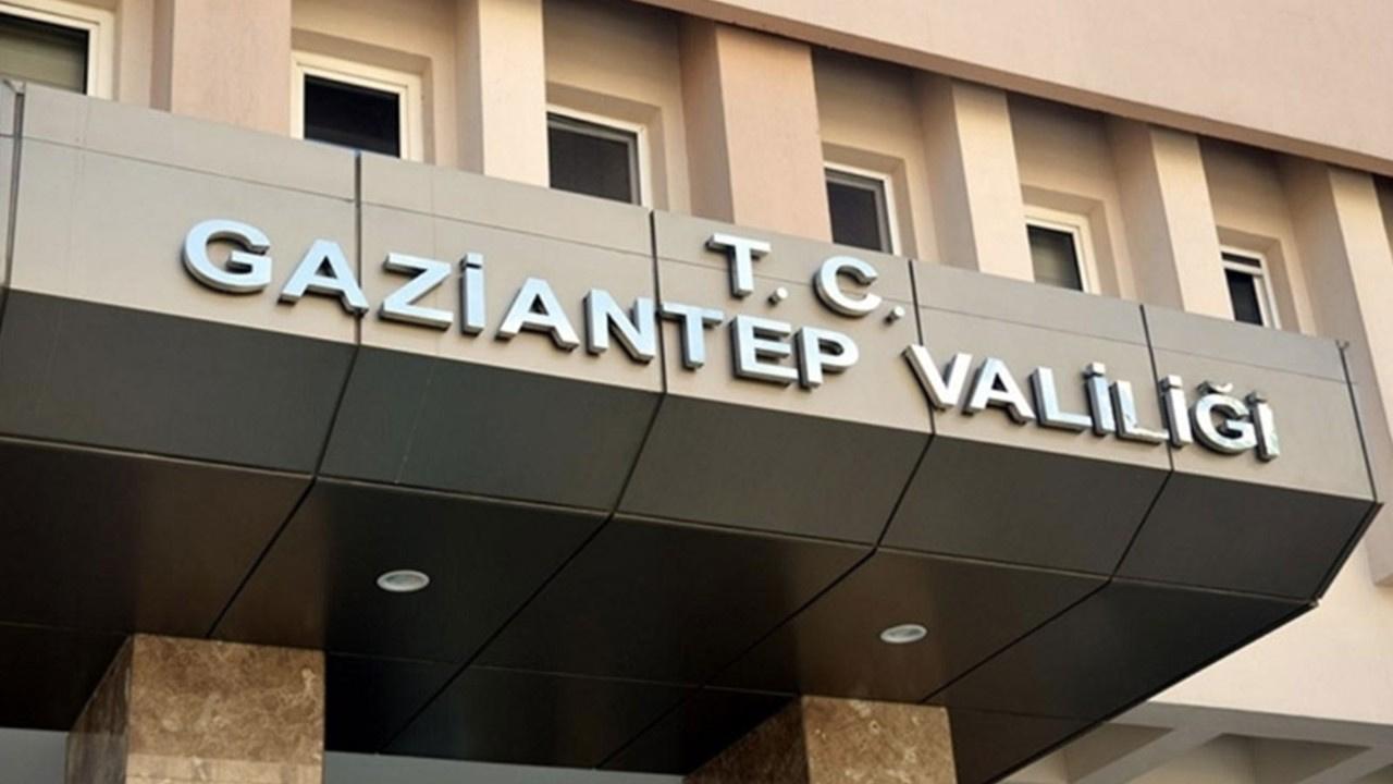 Gaziantep Valiliği tüm Türkiye'yi ayağa kaldıran cinsel istismar iddialarına yönelik açıklama yaptı!