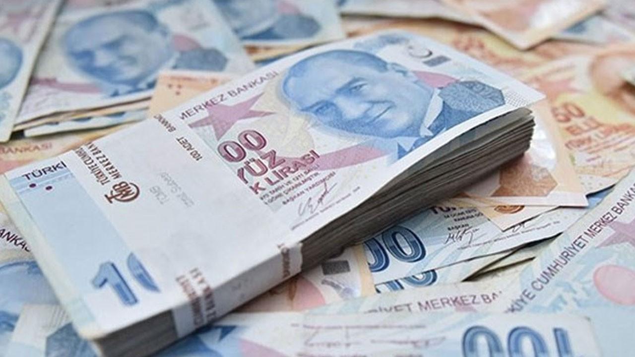 Türkiye'de 98 bin TL'ye çalışacak tamirci ilanı