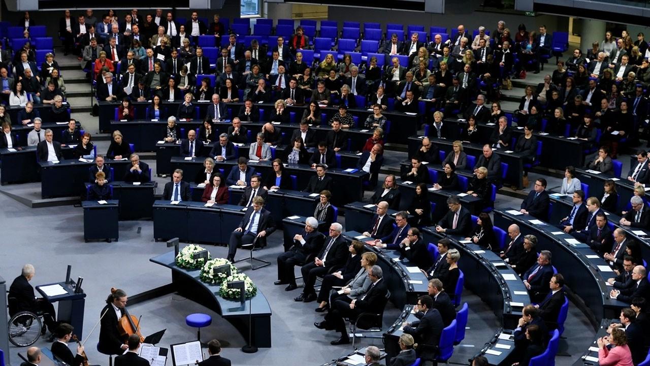 İşte Almanya'da Meclis'e giren Türk vekil sayısı