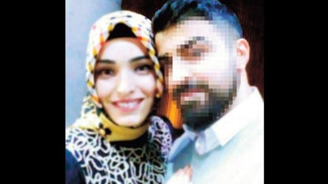Eşini vahşice öldürmüştü! İndirim kararına itiraz!