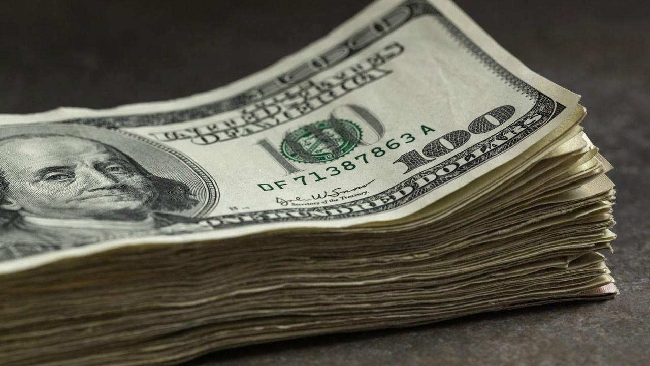 Dolar neden yükseliyor? 1 dolar kaç TL?