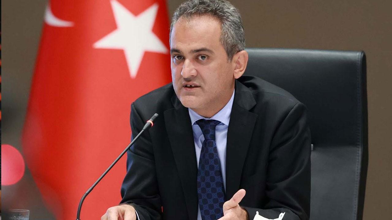 Bakan Özer duyurdu: 15 Ekim'e kadar uzatıldı!