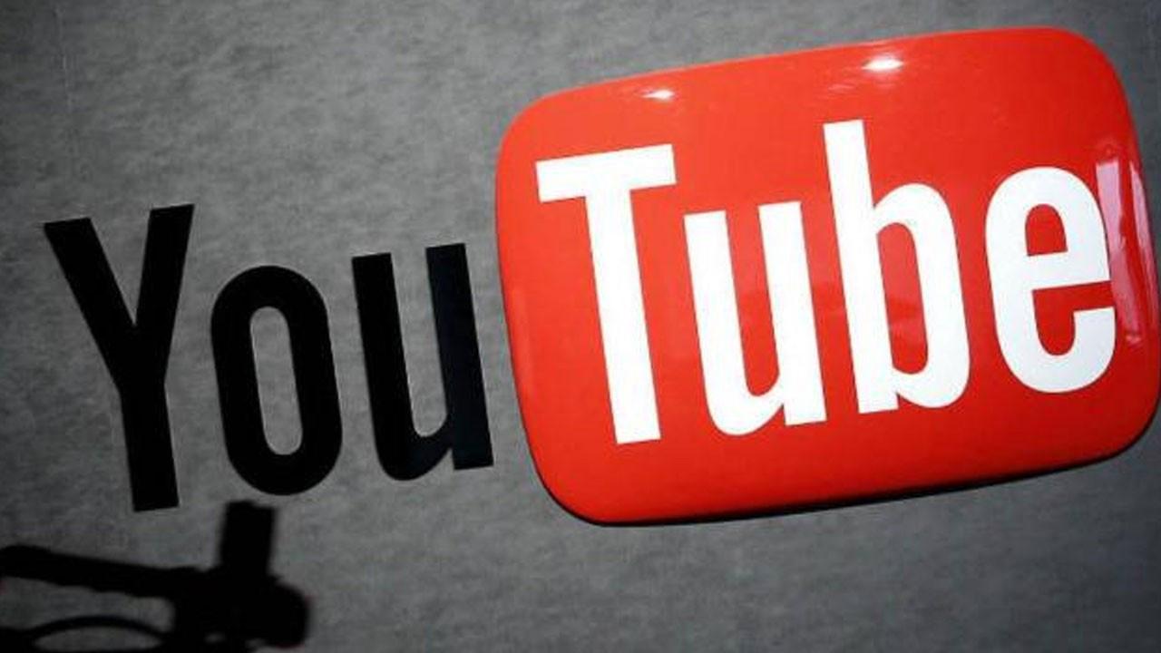 YouTube videoları yasakladı
