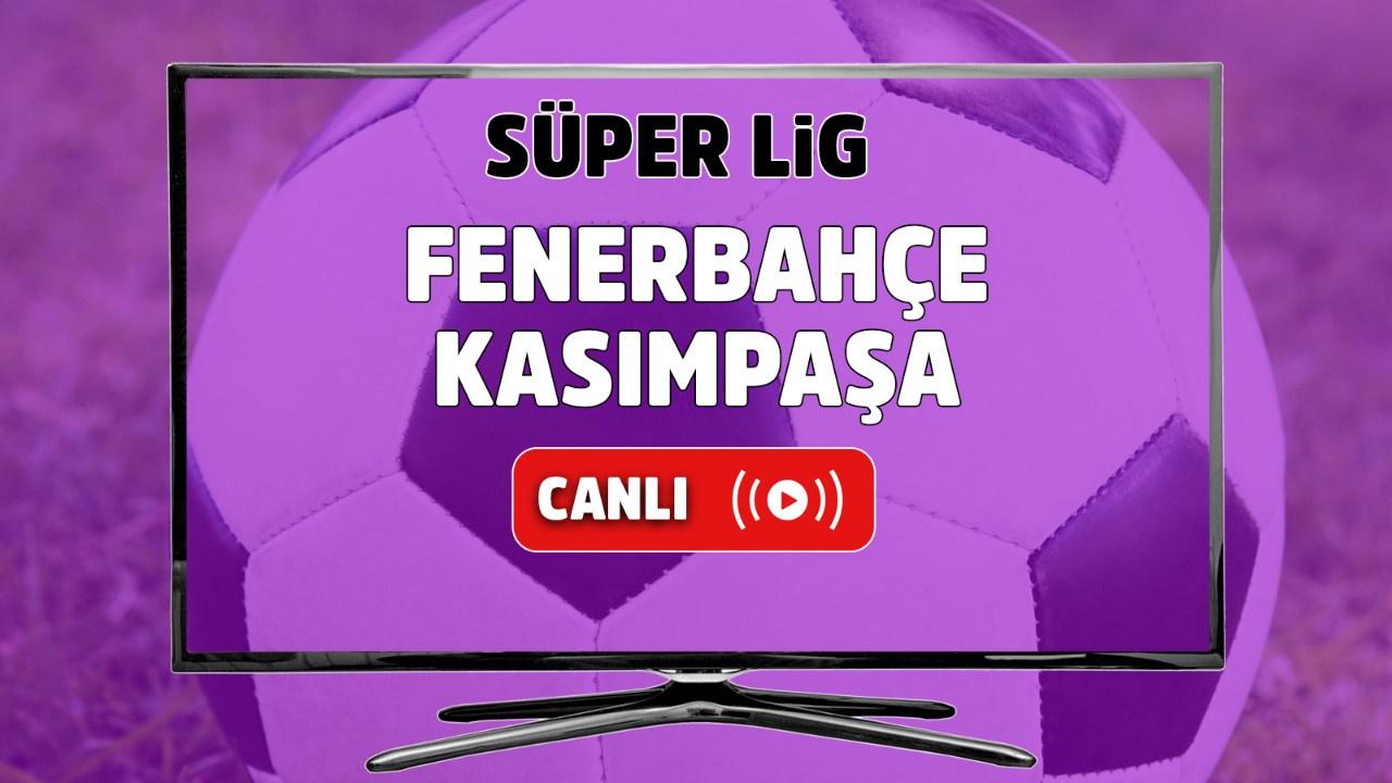 Gaziantep Altay Bein Sports şifresiz canlı maç izl