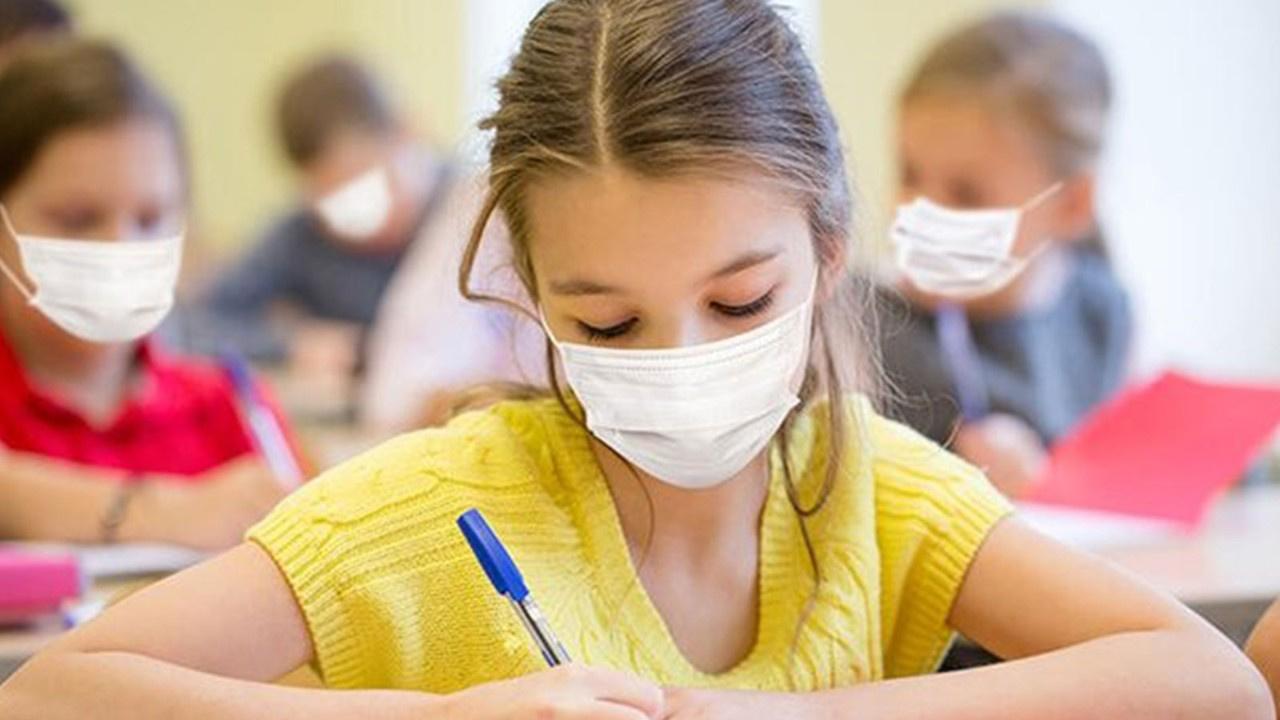 PCR testi hangi illerdeki okullarda yapılacak?