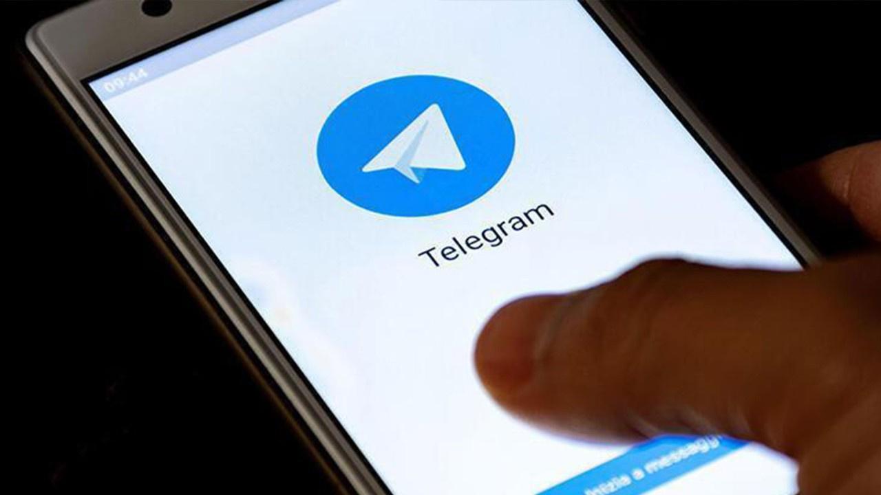 Telegram nedir, nasıl kullanılır? Telegram ne işe yarar?